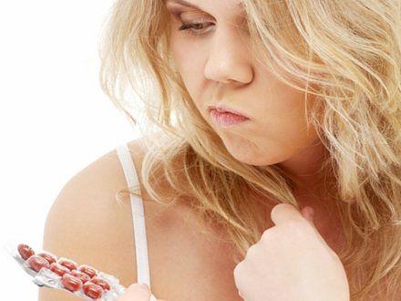 Sterowanie miesiączką - jak to działa?