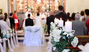 Jak uzyskać tzw. rozwód kościelny?