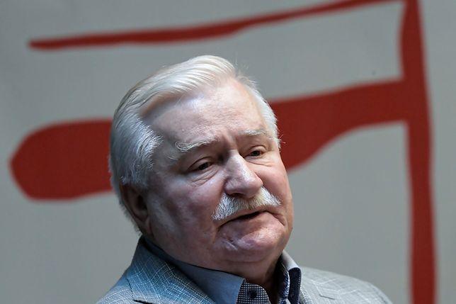 W skład Komitetu Obywatelskiego przy Lechu Wałęsie wchodzą przedstawiciele świata polityki, nauki i kultury