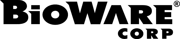 BioWare - logo firmy