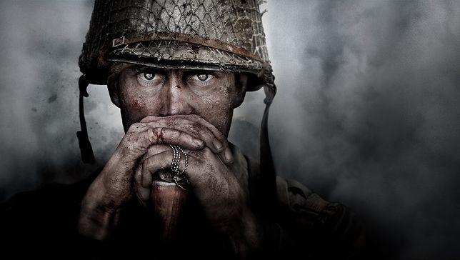 Call of Duty - jedna z najpopularniejszych serii gier na świecie. To strzelanki z widokiem z pierwszej osoby, w których wcielamy się w rolę żołnierza.