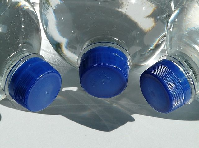 Problem nietrzymania moczu - które produkty go wzmagają?