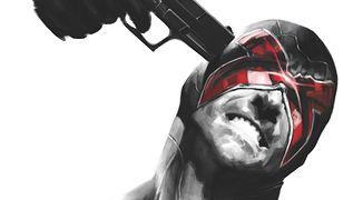 Uncanny X-Men: Dobry, zły, Inhuman, tom 3