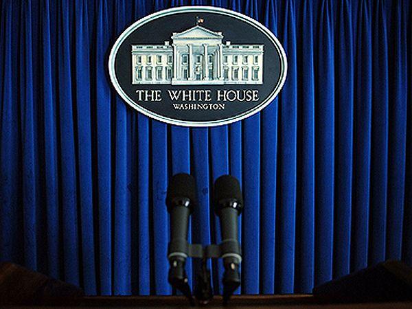 Biały Dom: to raczej nie był atak terrorystyczny