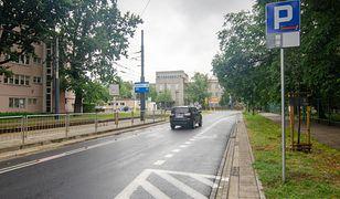 Warszawa. Płatne parkowanie na Pradze. Będzie więcej ulic jednokierunkowych