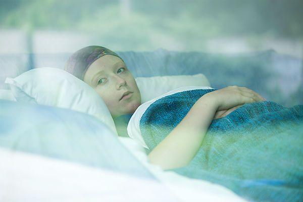 Czy choroba nowotworowa zawsze jest wyrokiem?