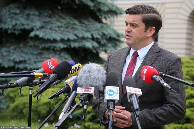 Koronawirus w Polsce. Rzecznik Ministerstwa Zdrowia zapowiada: dziś decyzja ws. strefowania, w czwartek ogłoszenie