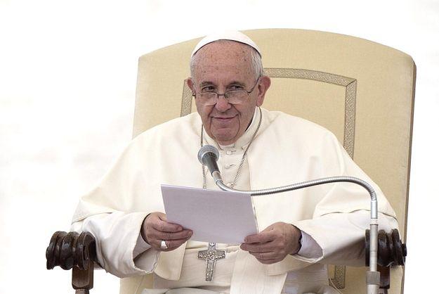 Na prośbę papieża Franciszka na Białorusi wypuszczono więźniów politycznych