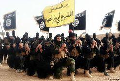 Inghimasi - terroryści nowej ery. W kręgach dżihadu mają większy szacunek niż zamachowcy-samobójcy