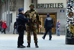 Islamscy terroryści czy przestępcy? Raport pokazuje ścisłe związki między tymi grupami w Europie