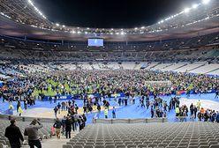 Państwo Islamskie zapłaciło rodzinie terrorysty z Paryża 5 tys. dolarów. Krewni dostali też stado owiec