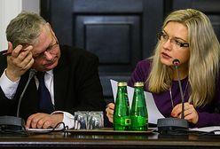 Szefowa komisji śledczej ds. Amber Gold Małgorzata Wasserman: we wtorek nie będzie przesłuchania prokurator Barbary Kijanko