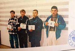 """Siergiej Sienkiv, płatny zabójca z Trójmiasta: """"Przyszedłem na ten świat nie wiadomo po co"""" [WYWIAD]"""