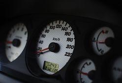 Kodeks drogowy 2019 - zmiany w kodeksie ruchu drogowego. Więzienie za cofanie licznika