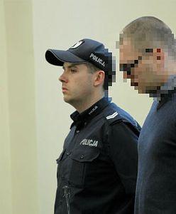 Wypadek w Kamieniu Pomorskim. Sprawca skazany na 15 lat więzienia