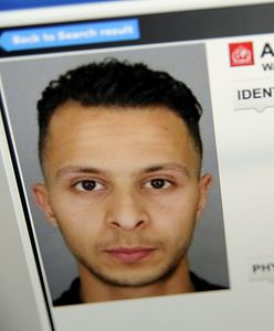 Belgijski sąd skazał zamachowca z Paryża. Za strzelanie do policjantów