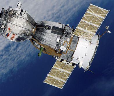 Już niebawem podróż na Międzynarodową Stację Kosmiczną zajmie zaledwie 3 godziny