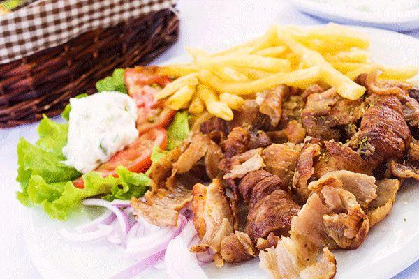 Jak jedli w starożytnym Egipcie? Poznaj przeszłość jedzenia!