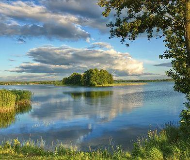 Trasy żeglarskie w Polsce. Wakacje na wodzie