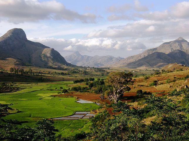 O czym warto wiedzieć przed wyjazdem na Madagaskar?