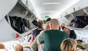 W ostatnich latach TSUE kilkukrotnie wyjaśnił i wzmocnił prawa pasażerów w odniesieniu do problemów z połączeniami lotniczymi