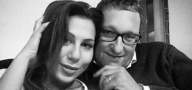"""""""Rolnik szuka żony"""": Krystyna i Kuba są parą!"""