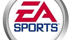 Czego posłuchamy w grach EA Sports