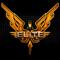 Elite (1984) icon