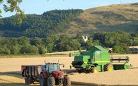 Biopaliwa dyskutowane przez Komisję Europejską. Szykują się zgubne dla rolników zmiany?