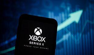 Nowe informacje o Xbox Series S.
