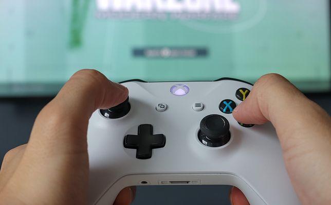 Gold Live Xbox - jak kupić? Podpowiadamy
