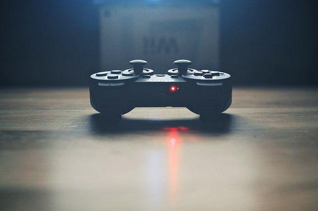 PlayStation 5 – co warto wiedzieć o konsoli?