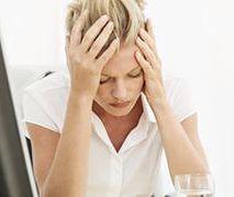 """9 """"starych"""" symptomów choroby, które niosą nowe ryzyko"""