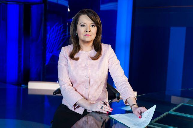 Marszałek Senatu Tomasz Grodzki znieważony w TVP? Chcą to sprawdzić