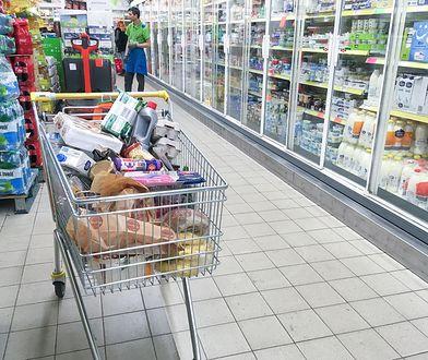Zakupy z dostawą do domu. Nowa firma wchodzi na polski rynek