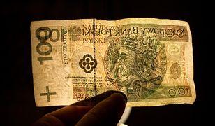 Nowe monety NBP