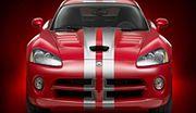 Polacy chcą przejąć produkcję Dodge'a Vipera