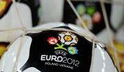 W tych miastach Euro 2012 wciąż trwa