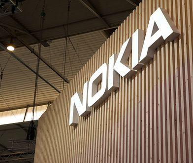 Krakowska Nokia zatrudnia na potęgę. Chce w tym roku przyjąć jeszcze 100 specjalistów