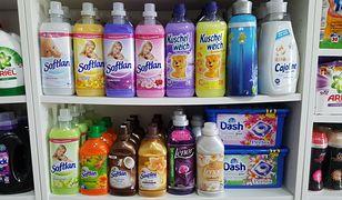 """Chemia i słodycze w Polsce mają być równie dobre co niemieckie. Właściciele sklepów z """"chemią z Niemiec"""" nie boją się zmian"""