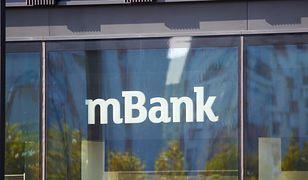 Haker ukradł mu 50 tys. zł, bank oddał pieniądze. Decyzja sądu