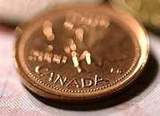 Kanadyjskie rodziny zadłużone na 1,5 biliona dolarów!
