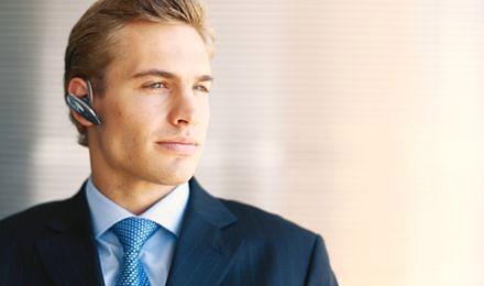 Handlowiec – zawód z pasją