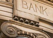 Banki nie zabiegają o klientów