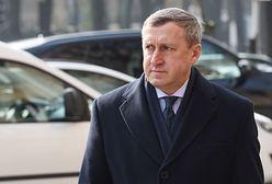 Andrij Deszczyca: na Ukrainie pojawiają się antypolskie nastroje