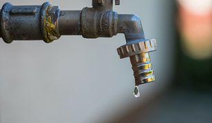Znowu podrożeje woda? Polska niechlubnym liderem
