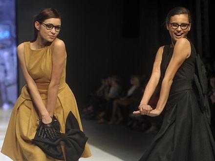 Fashion Week Poland okiem blogerki