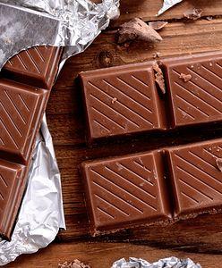 Czekolada na diecie - fakty i mity o czekoladzie