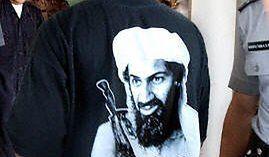Członek grupy Dżemaja Islamija powiązanej z al-Qaedą