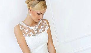 Jakie są najgorętsze trendy w modzie ślubnej?